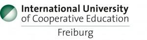 IUCE-Logo