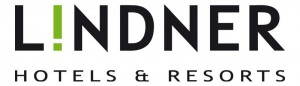 Lindner-Hotels-Logo