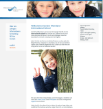 Rheinland International School