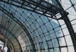 Berufsbild: Glas – Glasveredelung – Glasbau