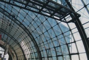 berlinhauptbahnhof1mk