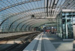 berlinhauptbahnhof2mk