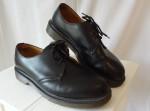 Schuhe im täglichen Leben für Alltag, Geschäft und Business