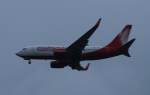 Durchstarten als Pilot bei der Lufthansa