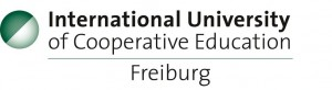 International University of Cooperative Education  Freiburg