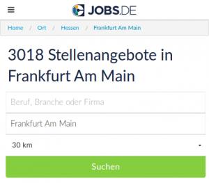 jobs-de-stellenangebote-frankfurt-am-main