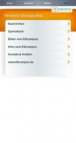m.elbcampus.de-weitere-menuepunkte