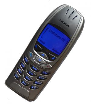 mobiles-internet-nokia-6310
