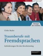 Traumberufe mit Fremdsprachen – Anforderungen für den Berufseinstieg